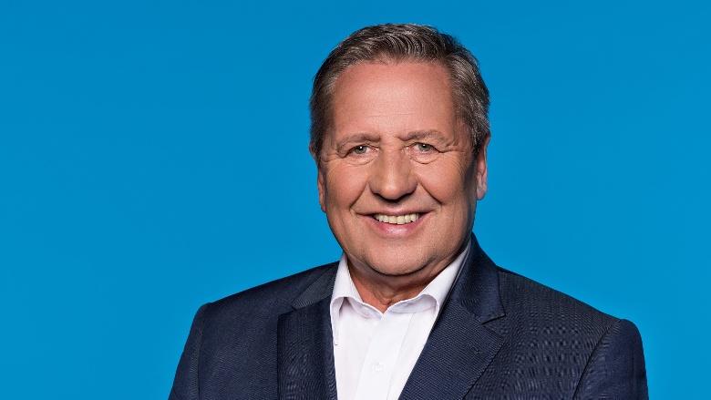 Hans Jörn Arp