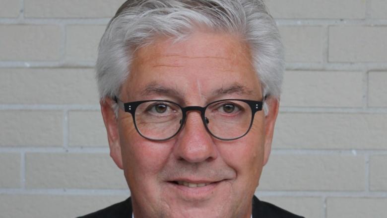 Wilfried Hoops