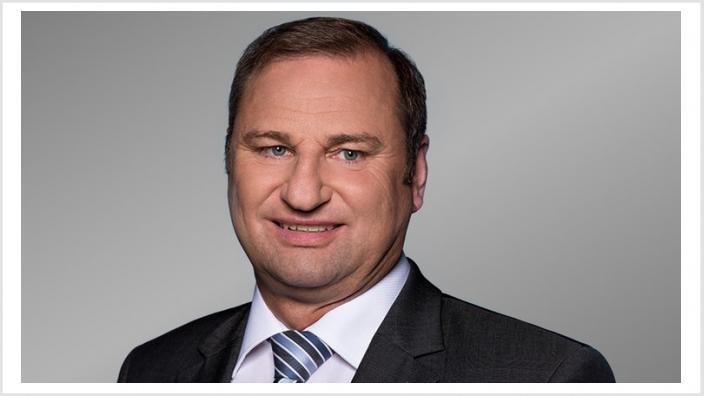 Volker Nielsen MdL
